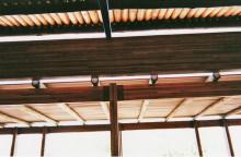 Casa-Sev-roof