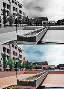 Edenburg-Terraces-project-list-thumbnail