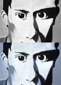 Portraits-project-list-thumbnail
